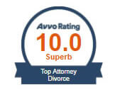 Divorce lawyer in Nashua NH