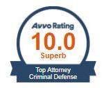 DUI lawyer in Nashua NH