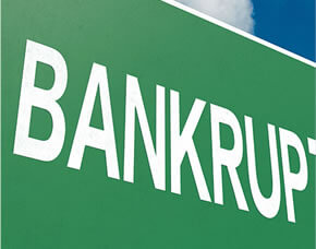 Bankruptcy lawyer in Nashua NH