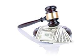 Divorce attorney in Nashua NH