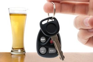 DUI lawyer in Nashua NH