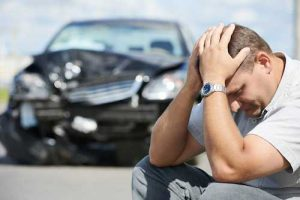 Car Accident Lawyer in Nashua NH