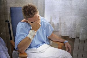 Personal Injury lawyer in Nashua NH